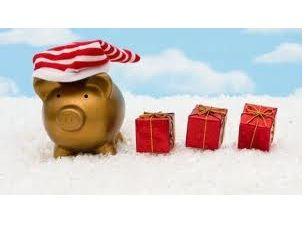 consejos curiosos para ahorrar en navidad