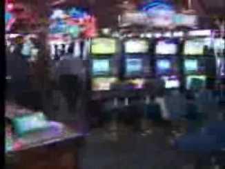 Normas Casinos