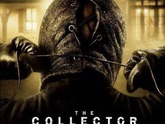 collector1