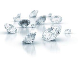Curiosidades Diamantes