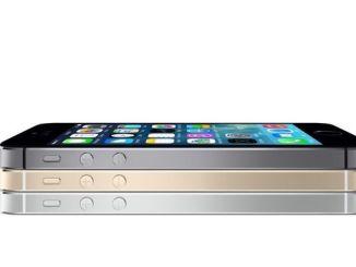 Nuevos modelos de iPhone
