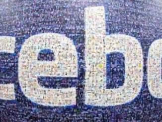 Nueva Aplicación que Permite Odiar a los Amigos de Facebook