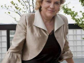 Pilar Rahola, Acusada de Falsear su Currículum