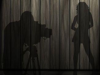 photographer-234907_640