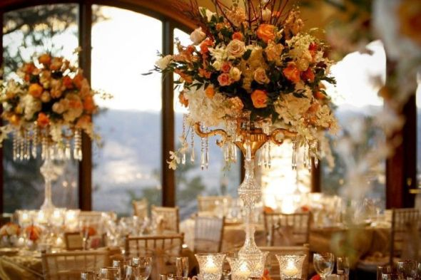 wedding-planner-flowers