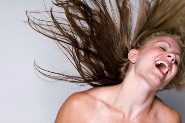 No-poo-metodo-natural-de-lavar-el-cabello-1