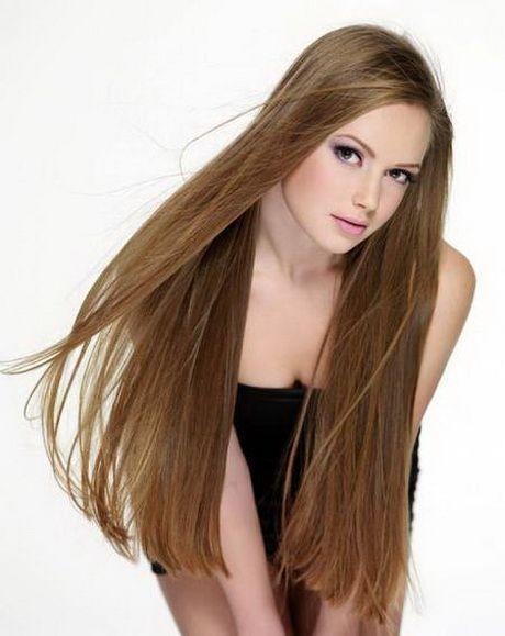 cortes-de-pelo-largo-mujer-13-7