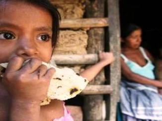 Economía y Política Sociales en Latinoamérica
