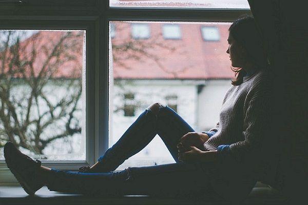 Síntomas de Depresión que Solo Entiende Quien los Sufre