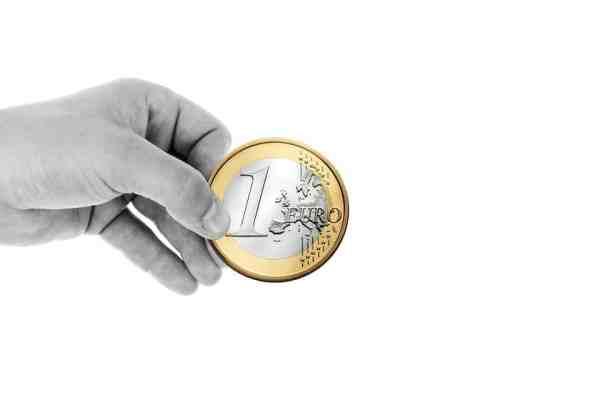 Economía: Cómo Prevenir la Cuesta de Septiembre