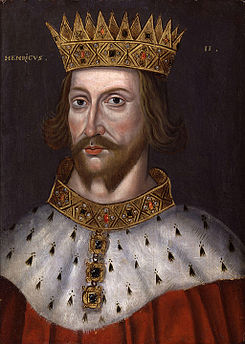 245px-king_henry_ii_from_npg