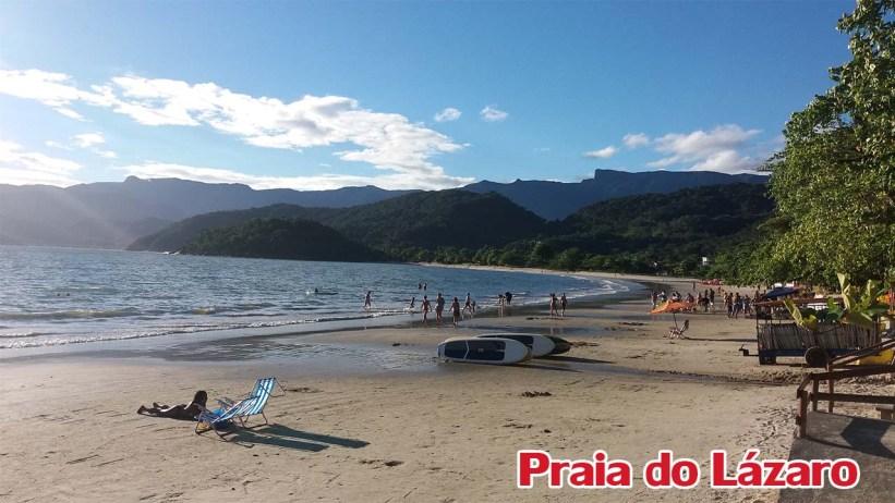 lazaro-ubatuba-litoral