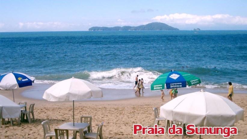 praia-da-sununga-ubatuba-sp