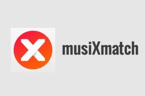 musiXmatch-950x632