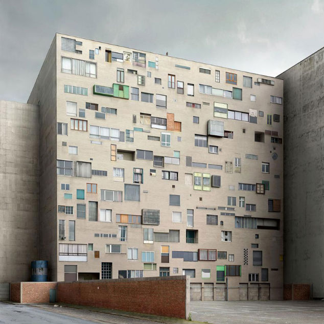 series-filip-dujardin-1