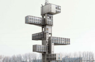 series-filip-dujardin-2