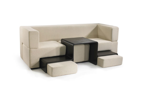 sofa-slot-matthew-pauk-1