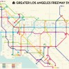 greater-los-angeles-freeway-system-map-peter-dunn-1