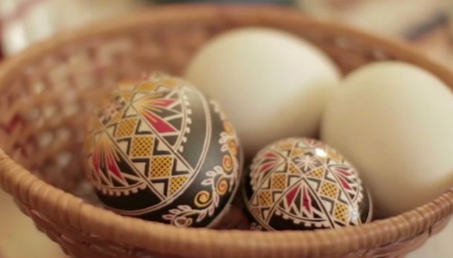 huevos-pascua-rumania-the-egg-painter-1