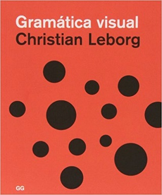 gramatica-visual-christian-leborg