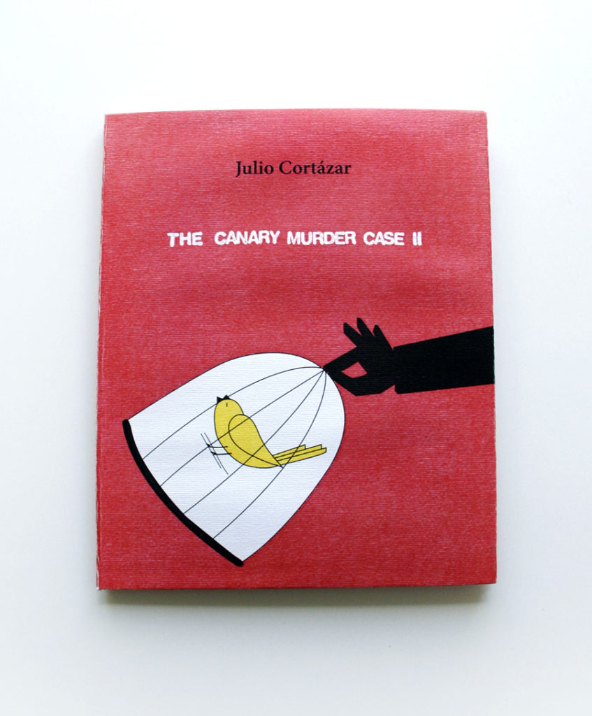 the-canary-murder-ii-julio-cortazar-beatriz-costo-portada