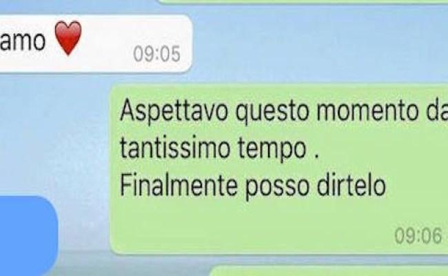 Frasi Di Amore Non Corrisposto Wy69 Regardsdefemmes