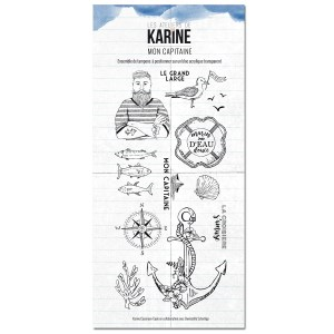 thumbnail_MON_CAPITAINE_-_CLEAR_STAMPS_-_WEB