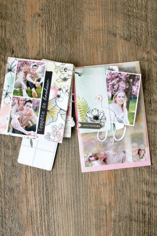 mini album - Portraits-9-4