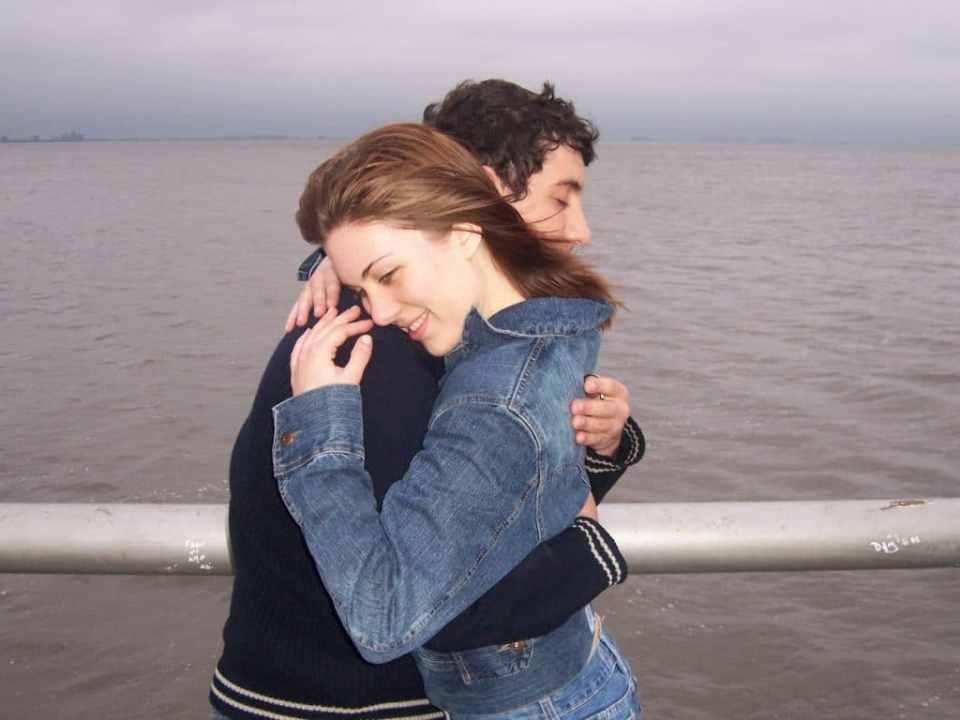 cómo manejar la comunicación asertiva en pareja