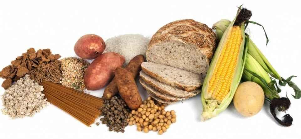 alimentos para combatir el insomnio