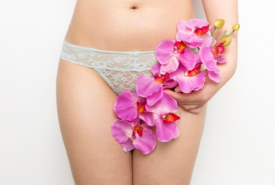 El inositol ayuda a que mujeres con ovarios poliquísticos se queden embarazadas