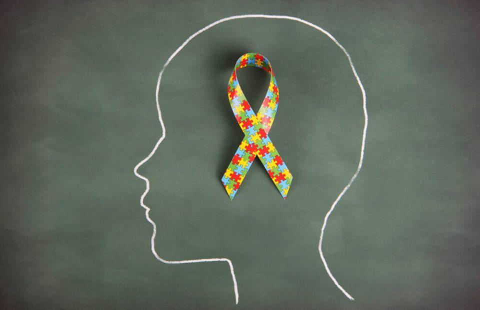 El autismo es un trastorno del neurodesarrollo