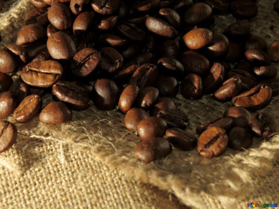 Cuál es el café más saludable