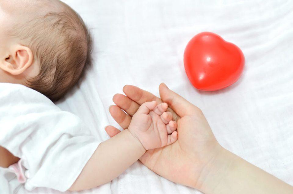 ovodonación - tratamiento fertilidad - reserva ovárica baja