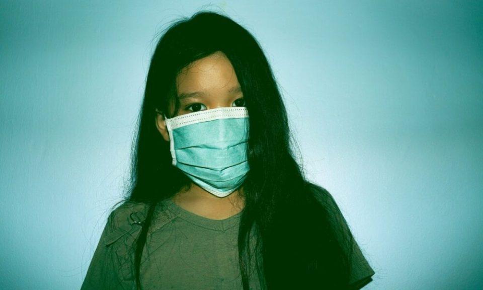 Te contamos cuáles son las mascarillas que mejor protegen contra los virus