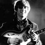 El vídeo de John Lennon tocando cumbia que causa furor en Argentina