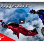 Estos son los NUEVOS y alucinantes vídeos de 360º de YouTube