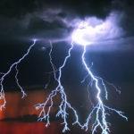 Cazador de tormentas: Así se ven los relámpagos en súper alta definición y a cámara lenta (VIDEO)