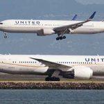 Vuelo fecal: Un avión aterriza de emergencia en EE.UU. porque un pasajero esparció sus heces