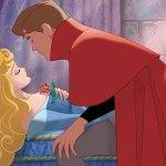 Denuncian a los príncipes de 'La Bella Durmiente' y 'Blancanieves' como agresores sexuales