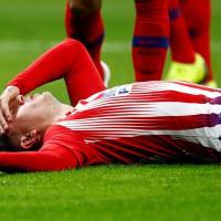 Vídeo de risa, los peores camilleros del fútbol