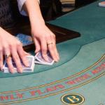 10 consejos para ganar en el casino