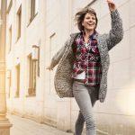 12 hábitos sencillos que las personas exitosas practican todos los días