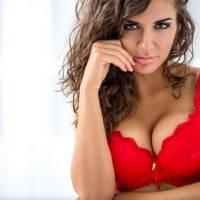 Así son las mujeres que más atraen a los hombres según la ciencia