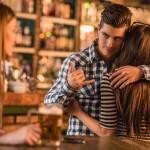 Trucos para saber si tu pareja es infiel | Curiosidades
