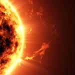 Solo faltan 5 mil millones de años para el fin de la Tierra