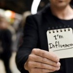 Cómo ser influencer y vivir de las redes sociales (2019)