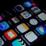 La aplicación que te dice si eres bueno en la cama o no ¿La vas a descargar?
