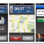 """Las mejores aplicaciones gratuitas de """"running"""""""