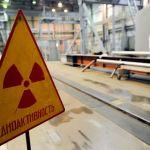 ¿Explotó un reactor nuclear en Rusia en agosto?